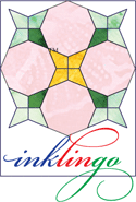 INKLINGO – Linda Franz Something you've NEVER seen before!!! Inklingo makes the impossible, possible!
