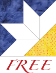 Free Shape Collection