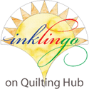 Inklingo on QuiltingHub