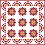 Click to see the Gallery of Quilts
