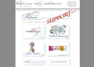 home-page-support