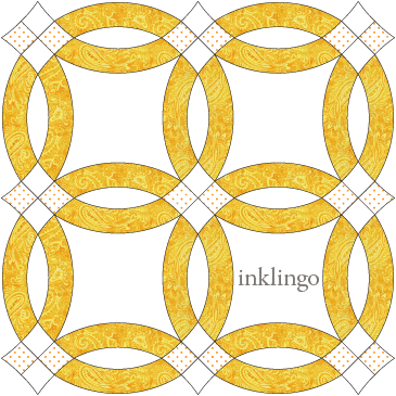All About Inklingo Blog Archive Wednesday Tute 14 DWR and