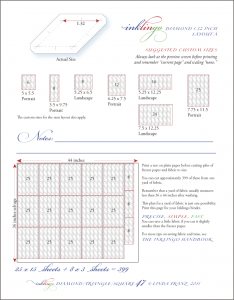 Page 47 of Free Inklingo Shape Collection