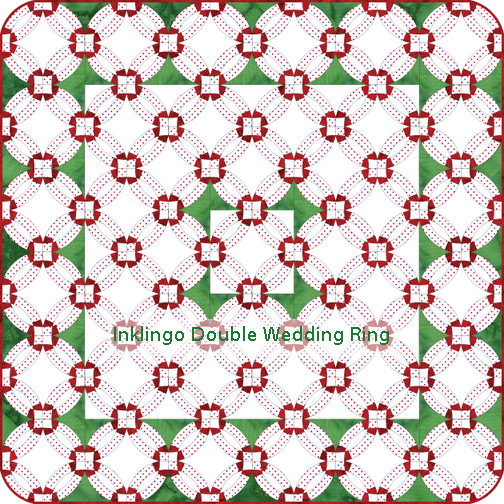 DWR-6x6-one-red-green-01