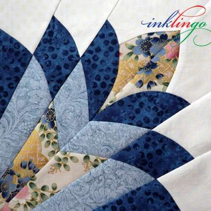 cleopatra s fan in electric quilt all about inklingo blog