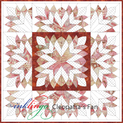 cleo-quilt-red-01