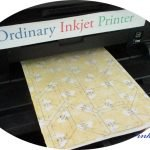 Printing on Fabric with your Inkjet - The Complete Guide