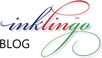 All About Inklingo Blog